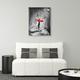 Creative Gallery 24x36 Canvas Wall Art Print