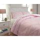 Medera 3-Piece Full Comforter Set