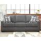Brace Sofa