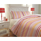 Genista 3-Piece Full Duvet Cover Set
