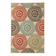Holliday 5' x 7' Indoor/Outdoor Rug