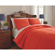 Plainfield 3-Piece Full Comforter Set