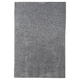 Alonso 5' x 7' Rug