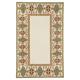 Arvin 5' x 8' Rug