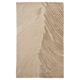 Wave Hill 5' x 8' Rug