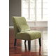 Annora Accent Chair