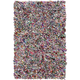 Home Accents 4' x 6' Rug