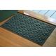 Home Accents Aqua Shield 1'10