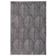 Home Accents Contour Feather 5' x 7'6