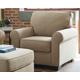 Nalini Chair
