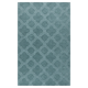 Home Accents 8' x 11' Rug