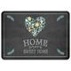 Home Accents Premium Comfort 1'10