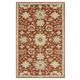 Home Accents 5' x 8' Rug