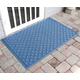 Home Accents Aqua Shield 34