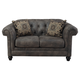 Hartigan Loveseat