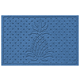 Home Accents Aqua Shield 1'11