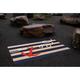 Home Accents Deckside 2' x 3' Mainstay Indoor/Outdoor Doormat