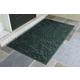 Home Accents Aqua Shield 3' x 5' Brittany Leaf Estate Mat