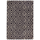 Home Accents Facet Marquise 5' x 7'6