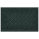 Home Accents Aqua Shield 1'11