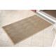 Home Accents Aqua Shield 3' x 5' Diamonds Estate Mat