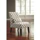 Annora Accent Chair