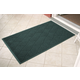 Home Accents Aqua Shield 3' x 5' Diamonds Estate Mat