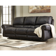 Milhaven Power Reclining Sofa