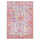 Home Accents Antioch 2' x 3' Rug