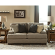 Austwell Loveseat