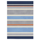 Home Accents Chic 6' x 9' Rug
