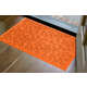 Home Accents 2' x 3' Fall Day Indoor/Outdoor Doormat