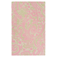 Home Accents Lullaby 2' x 3' Rug