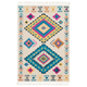 Home Accents Love 2' x 3' Rug