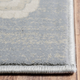 Home Accents Paisley 8' x 11' Rug