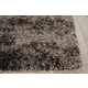 Home Accents Amore Granite 5'3