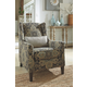 Hartigan Chair