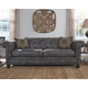 Hartigan Sofa