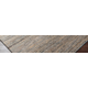 Home Accents Adobe 2' x 3' Area Rug