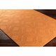 Home Accents 2' x 3' Rug