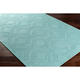 Home Accents Ashlee 8' x 10' Area Rug