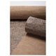Home Accents Rug-Loc Tan 4' x 6' Rug Pad