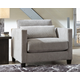 Chimone Oversized Chair