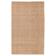 Home Accents Jute Woven 5' x 8' Area Rug