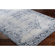 Home Accents Durham 2' x 3' Area Rug