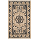 Home Accents 3' x 5' Rug