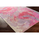 Home Accents Felicity 8' x 10' Area Rug