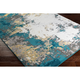 Home Accents Pepin 2' x 3' Area Rug
