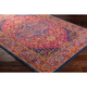 Home Accents Harput 2' x 3' Area Rug