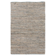 Home Accents Adobe 5' x 8' Area Rug